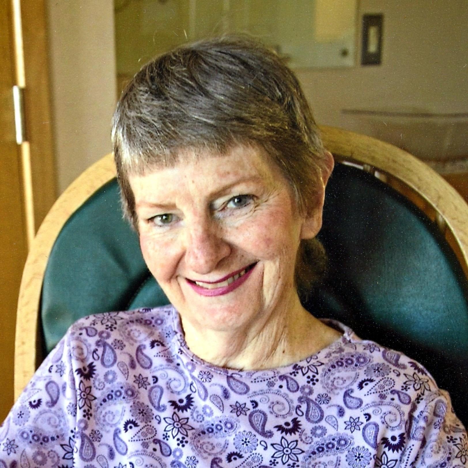 Rosalie Korinn  Howerton