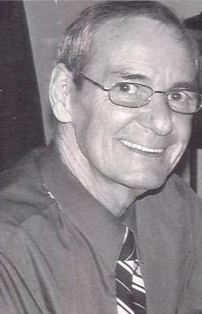 Robert Hardie