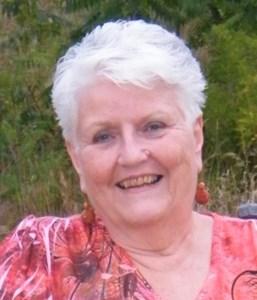 Karen Boyce  Dunnigan