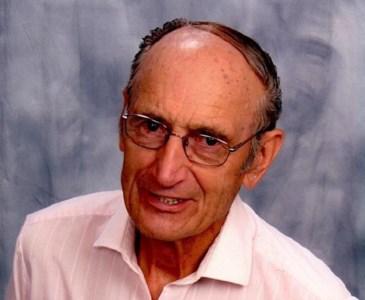 Albert  Kruger