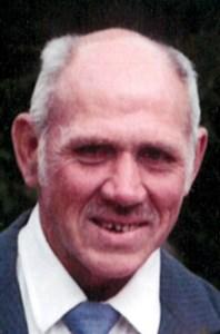 Robert C.  Shaneyfelt
