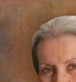Irene  Galvan