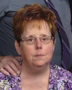 Lisa Ann  Pitman