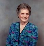Bonnie Minick