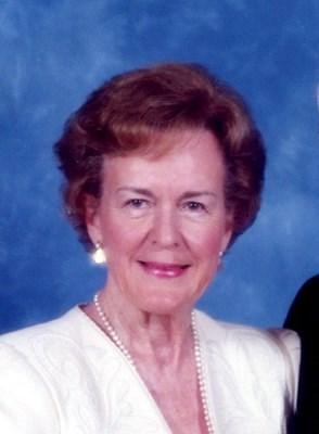 Juanita Cater