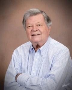 Lawrence Porter  Hastings Jr.