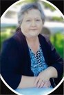 Sharon Cranford