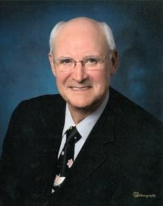 Michael H.  Walker