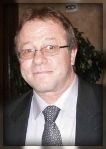 Salvatore S.  Lauricella