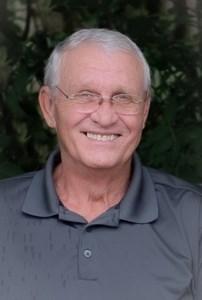 David Lloyd  Walmsley