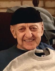 Leonard E.  Bobrowicz