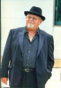 Ricky Lynn  Clark Sr.