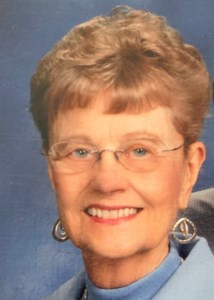 Janice L.  Hirschfield
