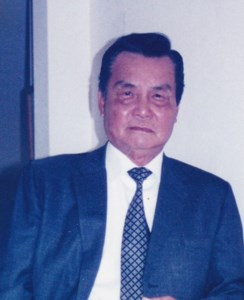 Phuc Van  Trinh