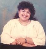 Liliana Abundiz-Gutierrez
