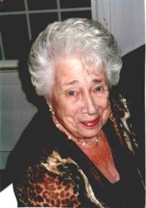 Kathleen O.  Reynolds