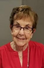 Patricia Berexa
