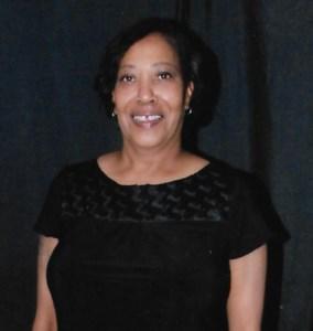 Arnette  Blanton