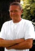 Ronald Gleim
