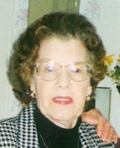 Ivana  Berton