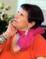 Sylvia Sepulveda