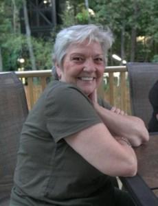 Lorrie  Brennan