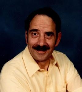 Gary E.  Keefer