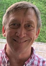 John Polkowski