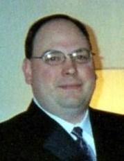 Tony Robert  Patacca