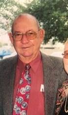 Leonard Weikum