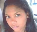 Eunasha Keeney