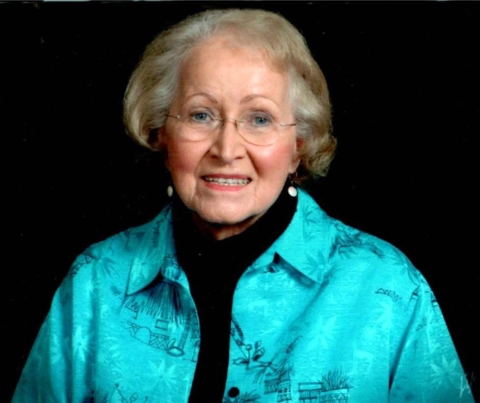 Charlene Nelle  Tiemann