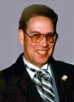 Howard Hines