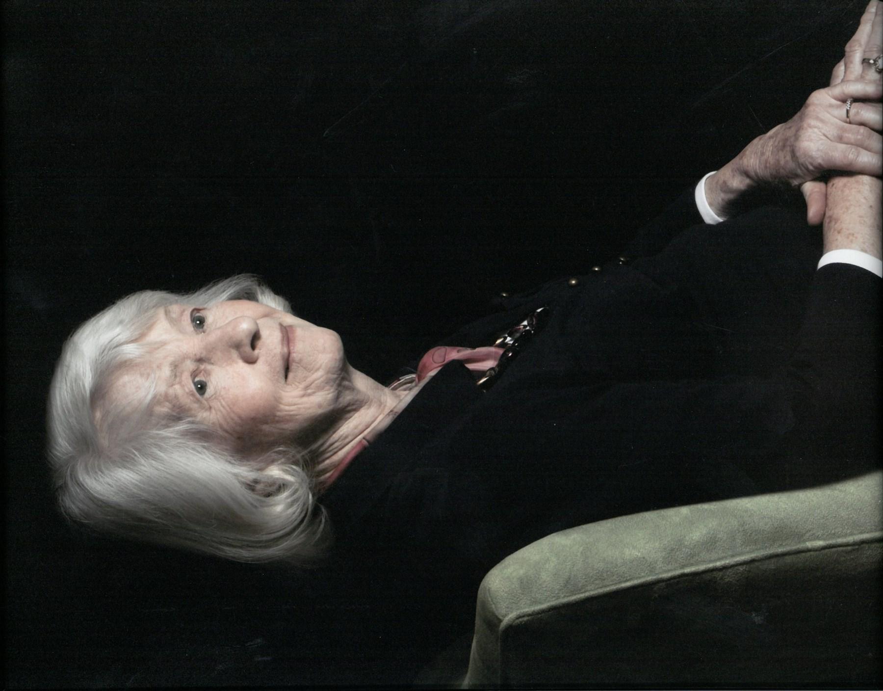 Jany Silver