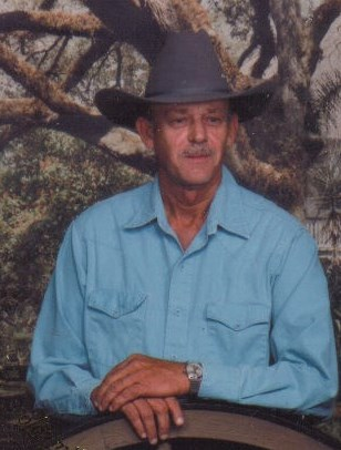Neal Morgan  Roberts