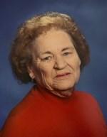 Patricia Skalberg