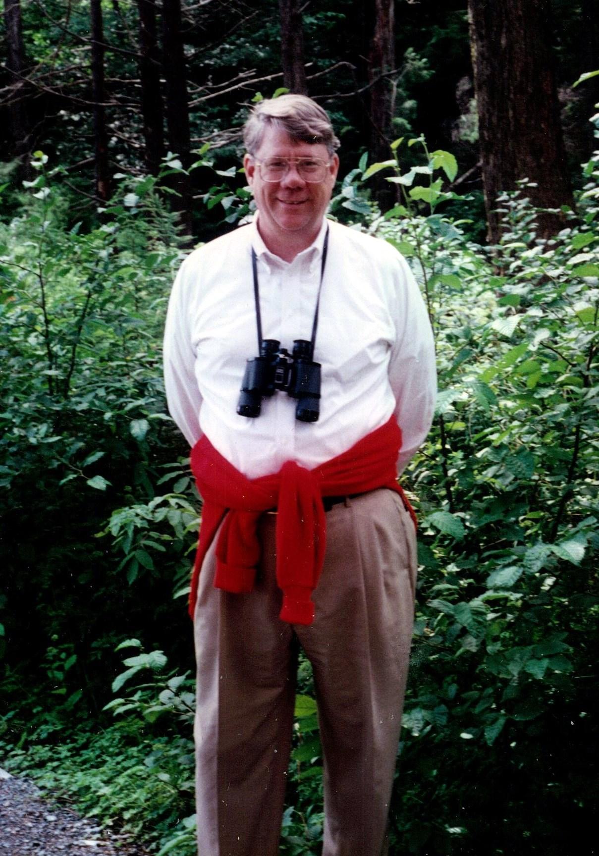 Robert Miller  Sharp