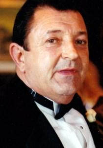 James Richard  Andrysiak
