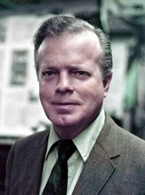 John Clifton Taylor Obituary - ,
