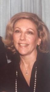 Adeline R  Davis