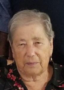 Teresa  Kovacs