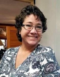 Carolyn Marie  Murrah