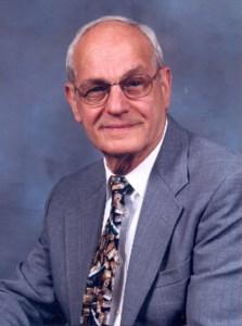 Pete  Santalucia