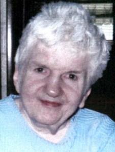 Nancy  Bykevitz