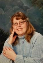 Brenda Nash