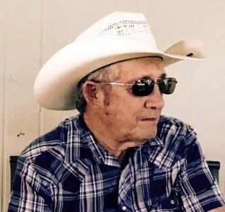 Jerry Lee  Hehs