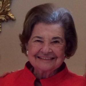 Catherine Baños  Schneider
