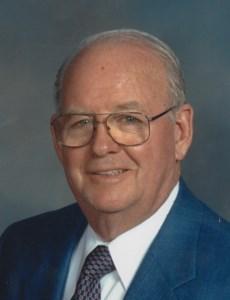 Wade Joseph  Freeman, Sr.