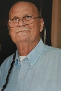 William Leroy  Broyles
