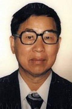 Tong Fong  Eng